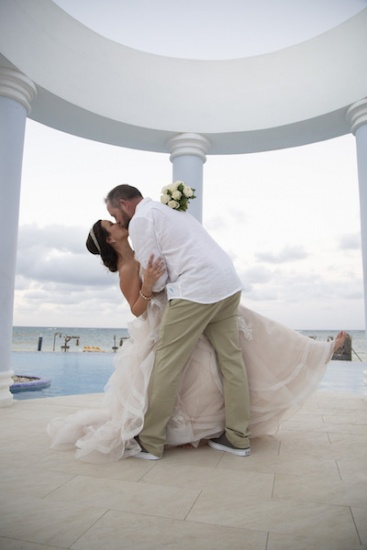 Perfect pictures - Wedding Photographers in Jamaica